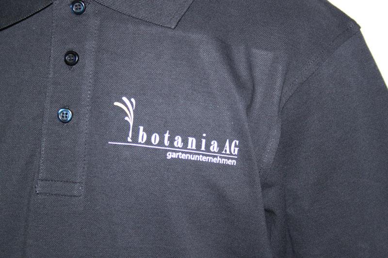 shirt_02.jpg