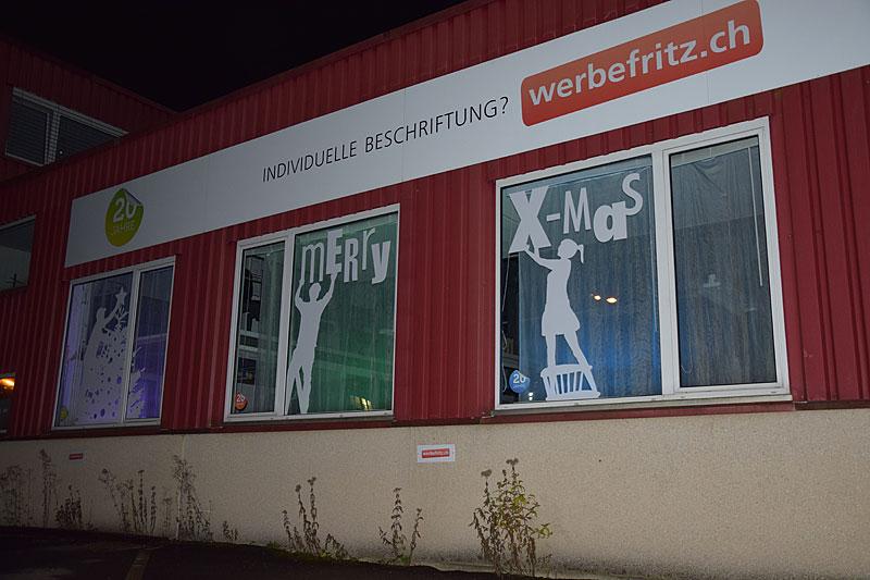 wf-weihnachtsfenster2014-06.jpg