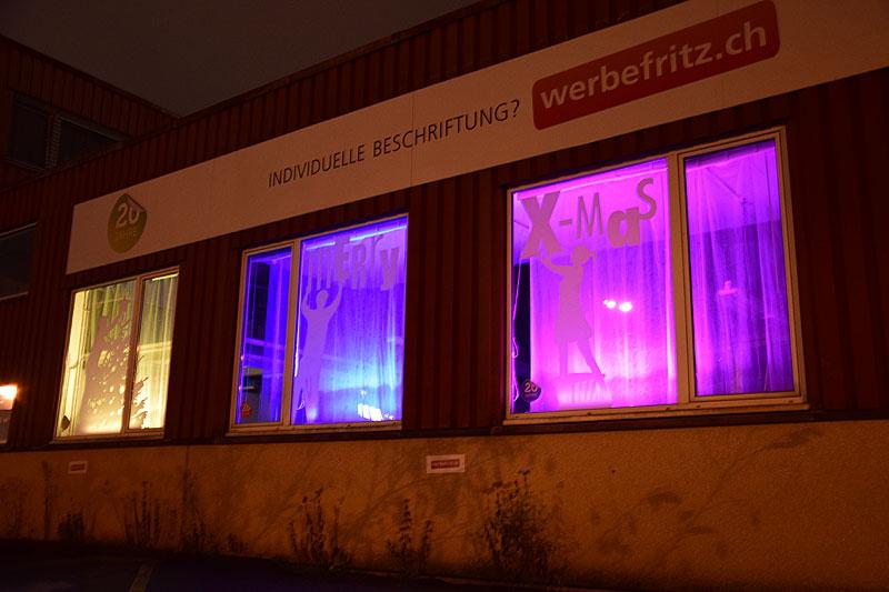 wf-weihnachtsfenster2014-09.jpg