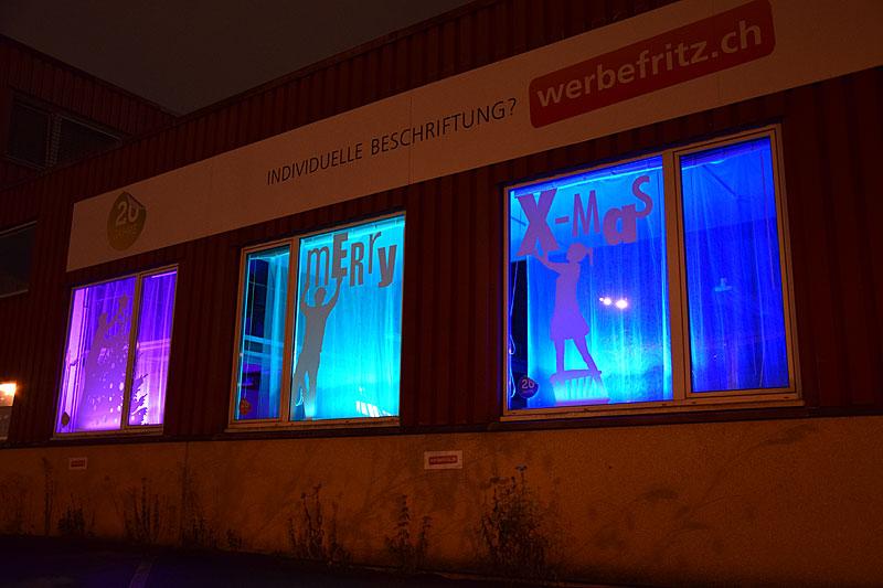wf-weihnachtsfenster2014-10.jpg