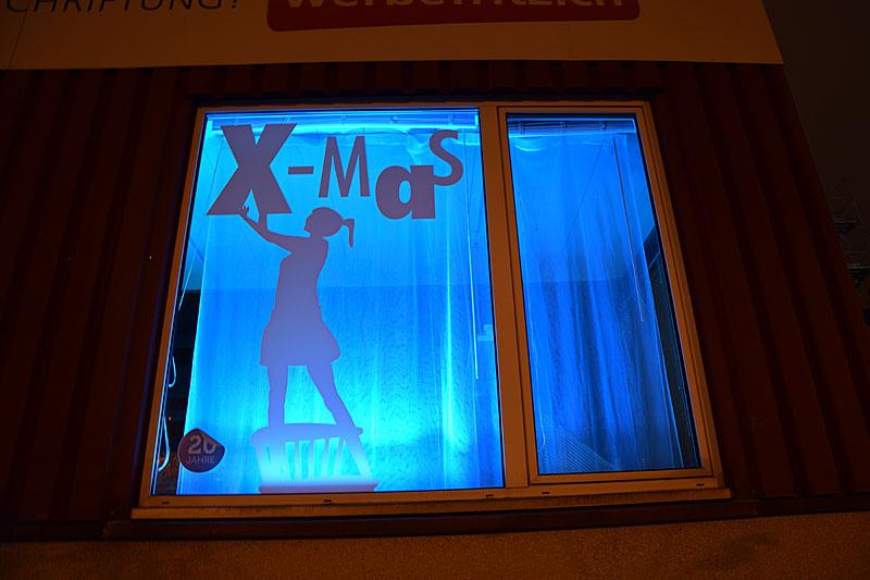 wf-weihnachtsfenster2014-14.jpg