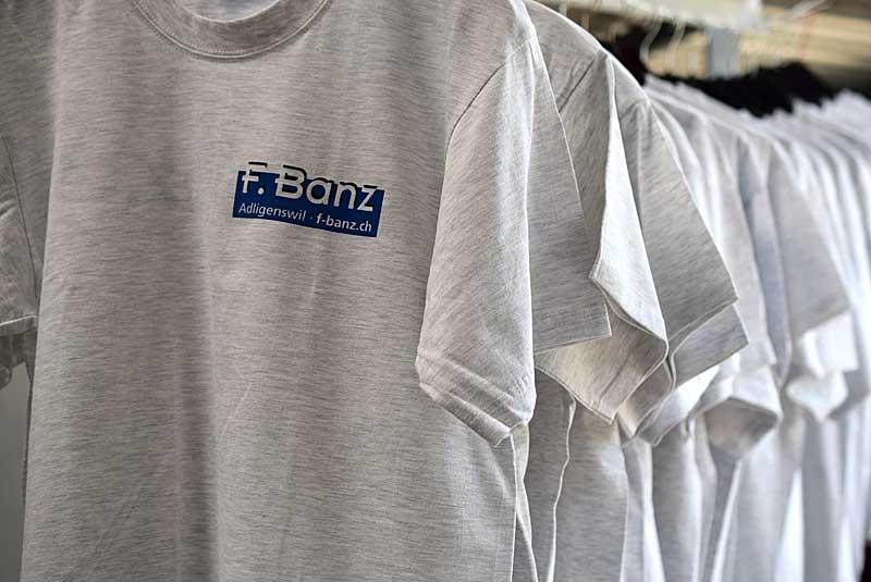 werbefritz_06-textildruck-trocknen.jpg