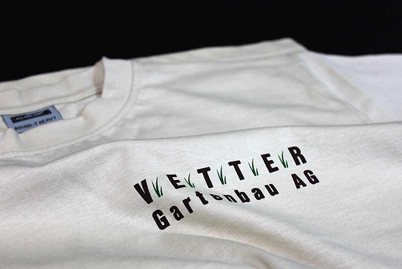 werbefritz_11-textildruck-detail.jpg