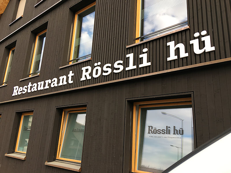 werbefritz_roessli-hu-03.jpg