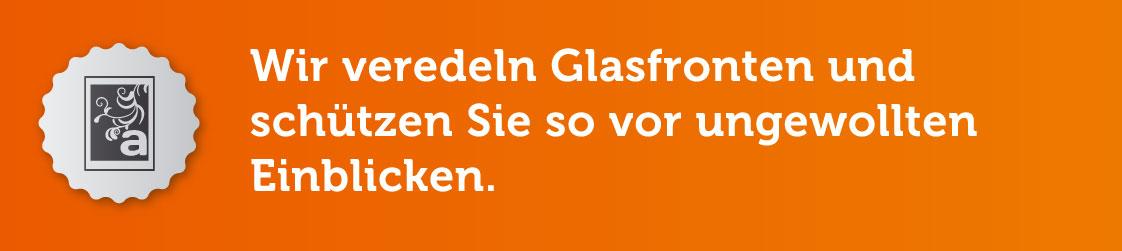 te_sicht-1.jpg