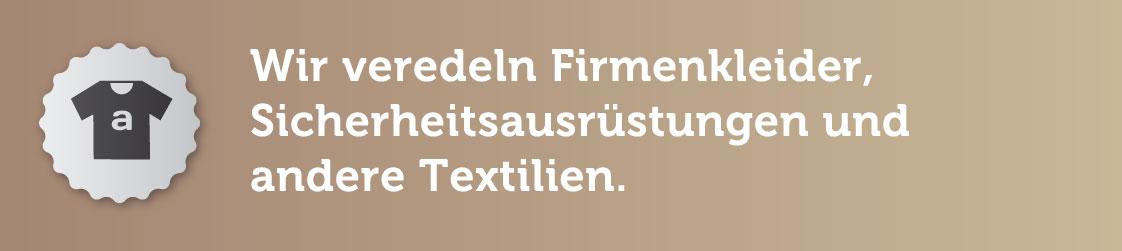 te_textil-2.jpg