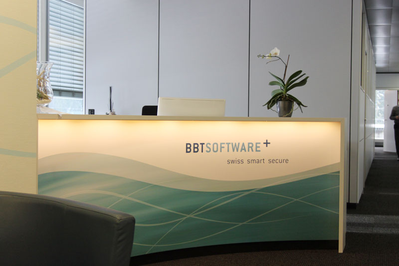 bbt-software_04.jpg